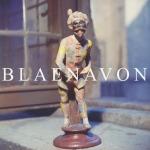 Blaenavon Koso