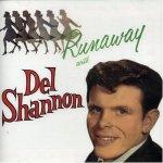 Del Shannon Runaway