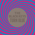 The Black Keys Fever