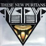 These New Puritans - Beatpyramid