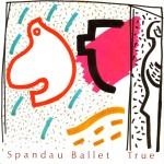 spandau ballet true