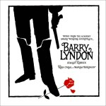 Bso Barry Lyndon