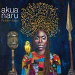 Akua Naru The Miner's Canary