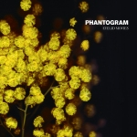 phantgram