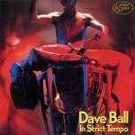 Dave Ball