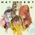Flako Natureboy