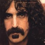 Frank Zappa Apostrophe