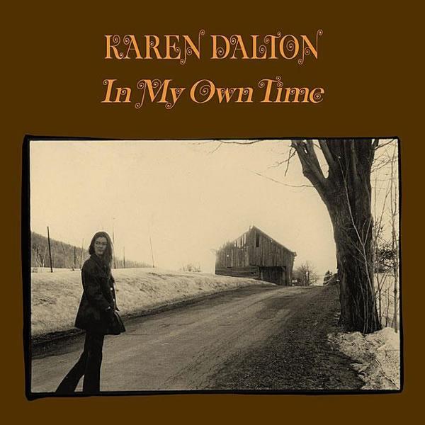 Parecidos Razonables - Página 26 Karen-dalton