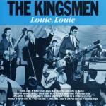 The Kingsmen Louie Louie