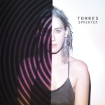 Torres Sprinter
