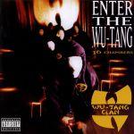 Wu Tang Clan Enter The Wu Tang