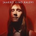 Jaakko Eino Kalevi