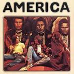 Amerca - America