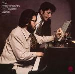 The Tony Bennett_Bill Evans Album