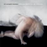 Columpio Asesino - Ballenas Muertas en San Sebastian