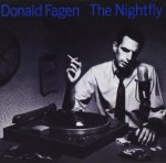 Donal Fagen - The Nightfly