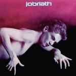 Jobriath