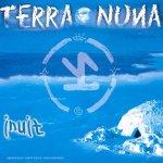 Música Inuit