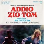 Riz Ortolani - Oh My Love