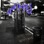 Spin Doctors - Pocket Full Of Kryptonite