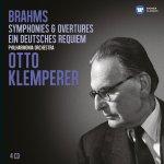 Brahms - Deutsches Requiem