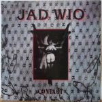 Jad Wio - Contact