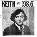 Keith - 98,6