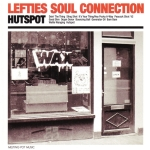 Lefties Soul Connetion - Hutspot