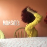 Ravyn Lenae - Moon Shoes