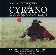 Jean Claude Petit - Cyrano De Bergerac