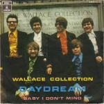 The Wallace Collection - Daydream